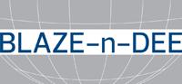 Blaze-N-Dee, Inc.